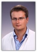 dr. Bárány Tamás