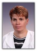 Dr. Várbíró Andrea